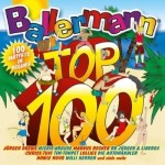 """The Rhythm of the night"" auf ""Ballermann Top100 2010″, erschienen Juli 2010 bei Quadrophon"